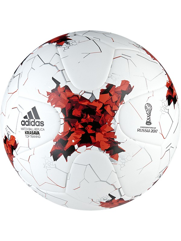 ADIDAS míč Confederation cup top replique